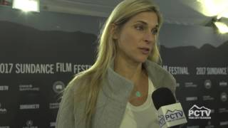 Sundance 2017 Red Carpet - Take Every Wave: The Life of Laird Hamilton