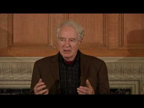Story Hour in the Library featuring Adam Hochschild