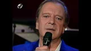 Ramses Shaffy - Sammy  [Live 1991]
