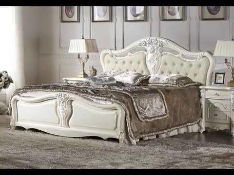 Мебель для спальни, фото и цены на спальную мебель и