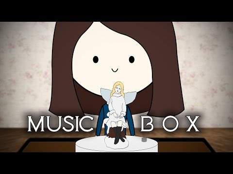 """Music Box"" 