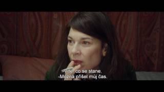 Život za život - oficiální trailer CZ