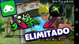 Saiu Gloud Games ilimitado?? No Android (Gloud Games)