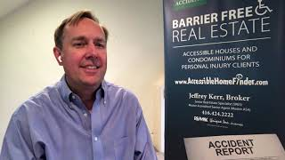 Jeffrey Kerr - Rental Consulting - Ontario Trial Lawyers Association's Fall 2020 Online Conference