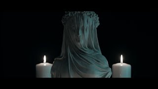 ISCARIOT - LEVIATHAN CROSS (FEAT. MARC LAMBERT) [OFFICIAL MUSIC VIDEO] (2019) SW EXCLUSIVE