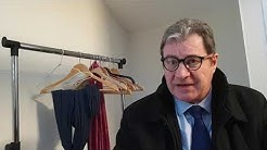 Jurançon : les vérités du président du syndicat des eaux, attaqué au tribunal administratif