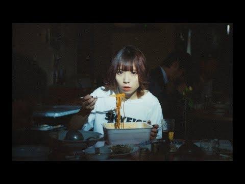 PEDRO / 猫背矯正中 [OFFICIAL VIDEO]