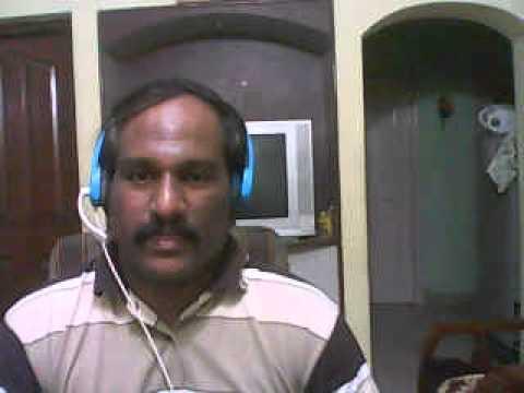 hire java developer india,web developer bangalore
