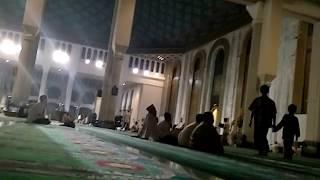Video Adzan subuh masjid al akbar surabaya download MP3, 3GP, MP4, WEBM, AVI, FLV Juli 2018