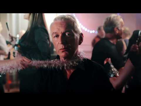 """Thunder """"Christmas Day"""" Official Music Video - Single out December 1st"""