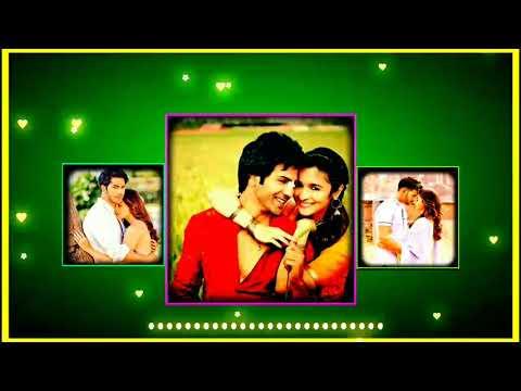 mumkin-nahi-hai-tujhko-bhulana-whatsapp-status-|-romantic-whatsapp-status-video