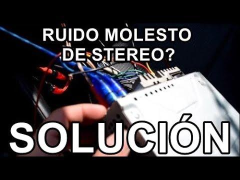 COMO SULUCONAE PROBLEMA DE CONECCION DE PIONEER DJ