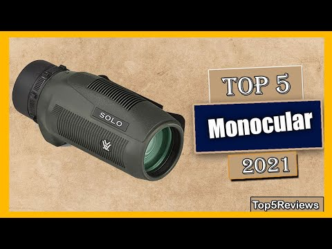 5-best-monocular-buying-guide