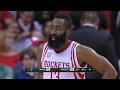 Orlando Magic vs Houston Rockets - Full Game Highlights | February 7, 2017 | 2016-17 NBA Season