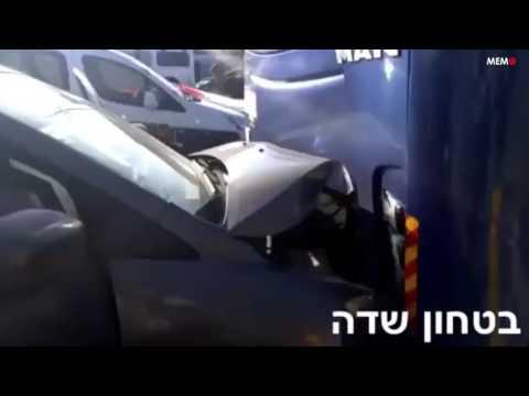 Israel kills Palestinian near illegal settlement