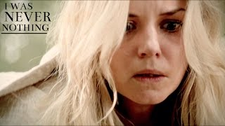 I Was Never Nothing | Emma Swan (OUAT)
