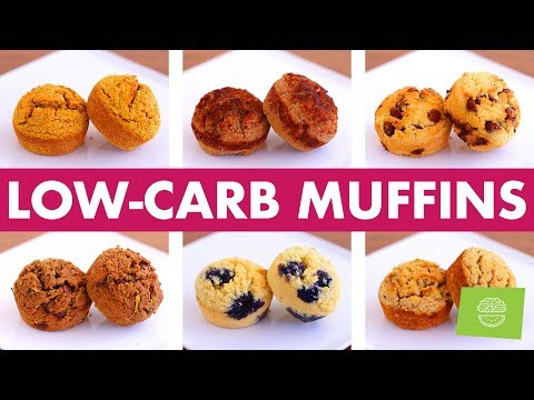 low-carb-muffin-recipes!-gluten-free-&-keto-free-ebook