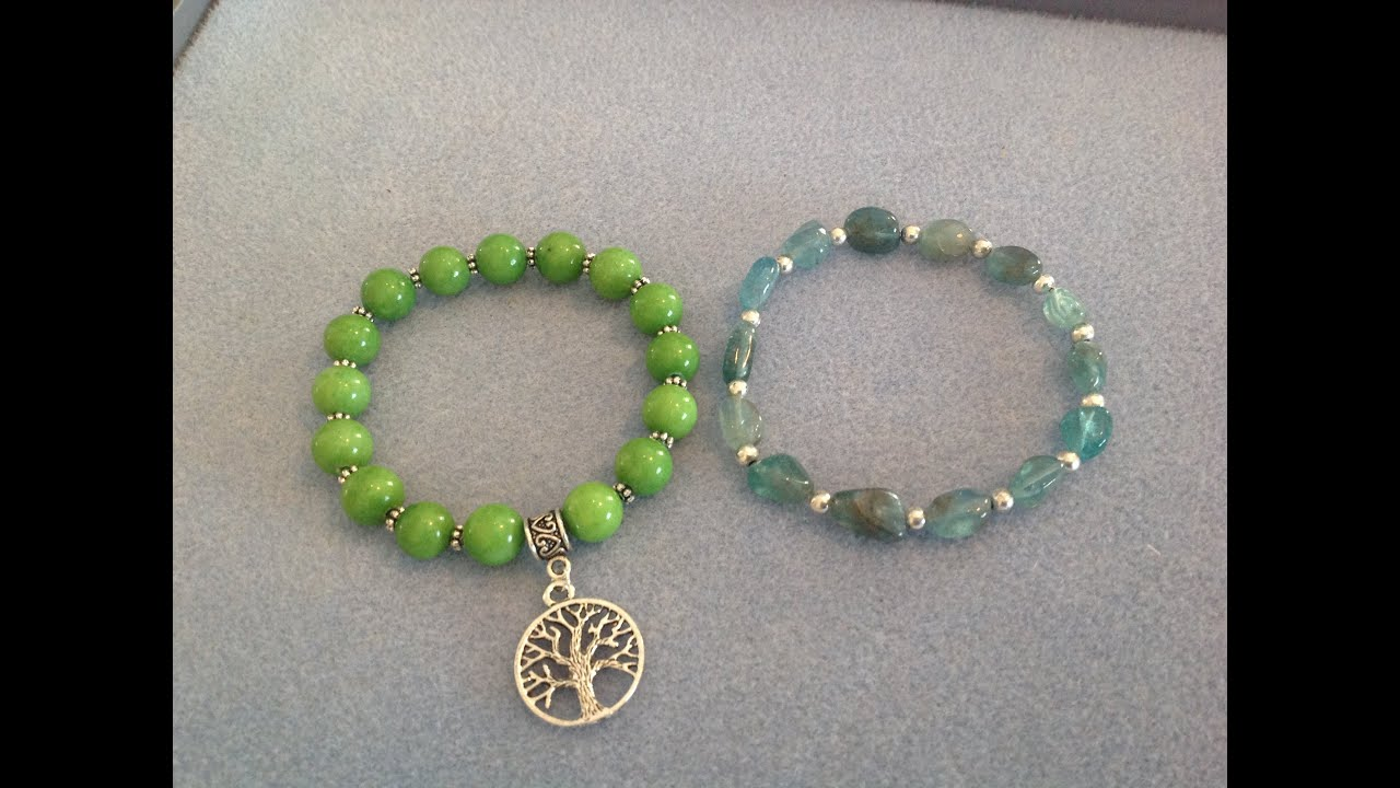 bracelets with pinterest peyote beads carrier pin two