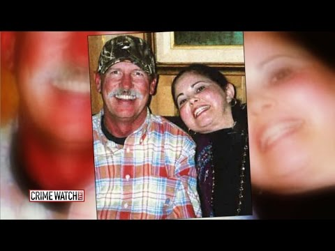 Crime Watch Daily investigates death of William 'Bud' Roberts (Pt. 1)
