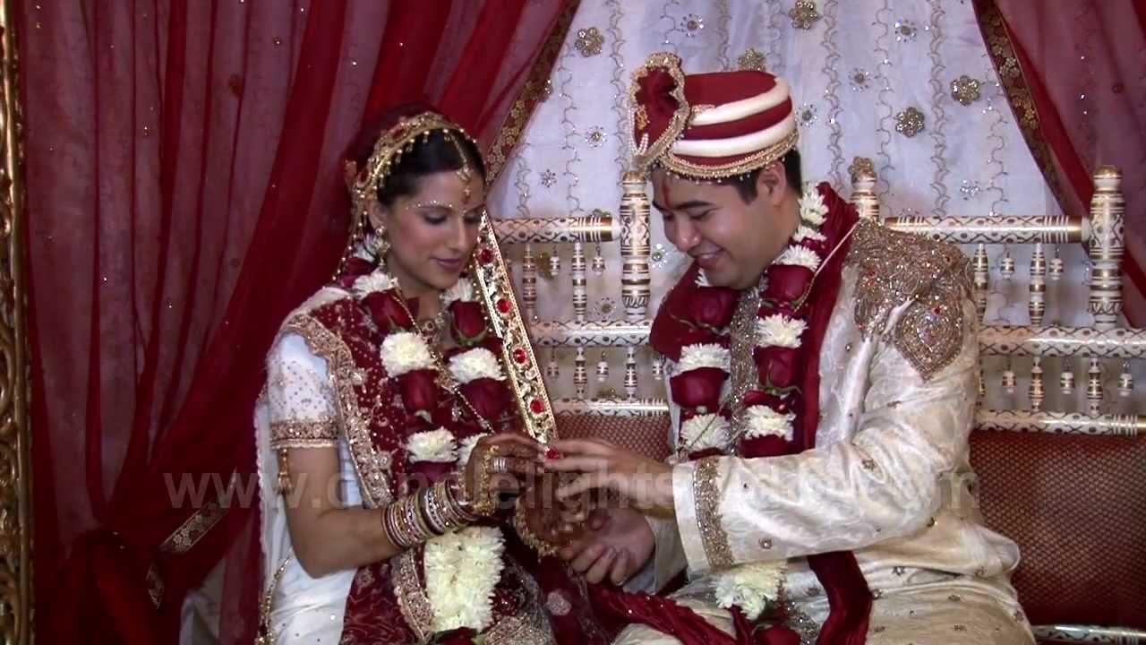 Gujarati Wedding Videos Highlights Indian Photographers -7427