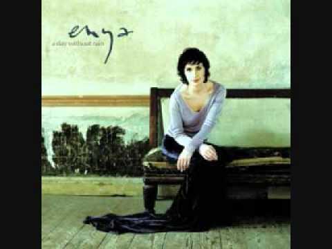 Enya - A Day Without Rain - Fallen Embers.wmv