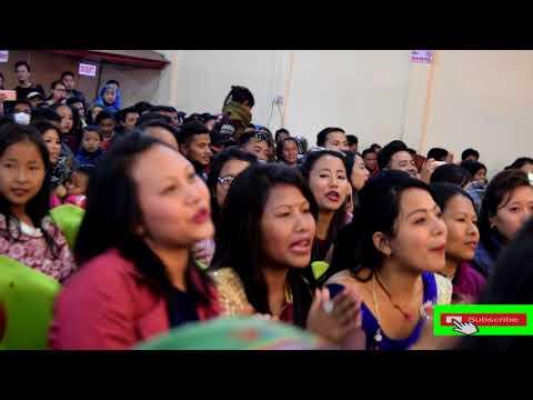 Jaba Jaba Timro Saath..Live Performance 2018.By:-Nepali Tara Top-3,SURESH LAMA.