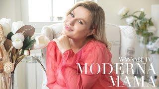 Kako da sprečiš pojavu strija tokom i nakon trudnoće? - Moderna mama + GIVEAWAY