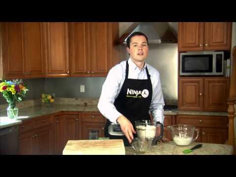 ninja®-mega-kitchen-system®-(bl773co):-how-to-make-dough