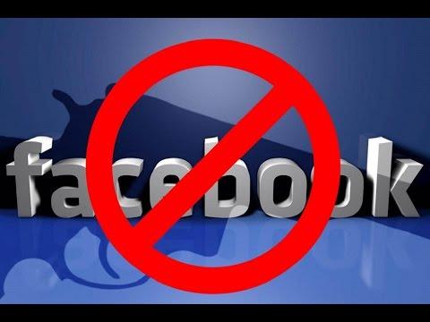 किसी ने Facebook पर अापको ब्लॉक कर दिया तो block करने वाले को कैसे जाने?