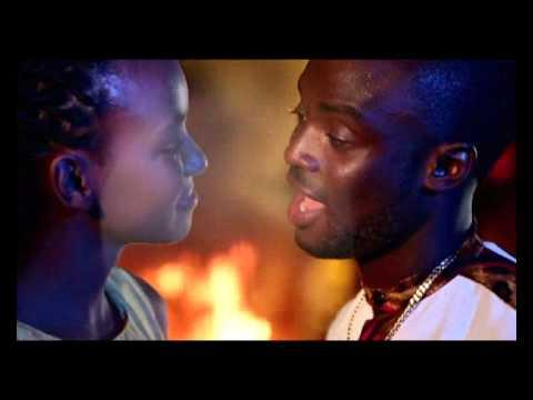 Download 125 Mkubwa na Wanawe - Nitajuta (Official Video HD)