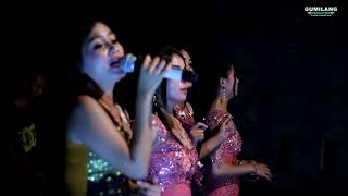 SAMPAI JUMPA - JAZZ MUSIC LIVE TUNAHAN