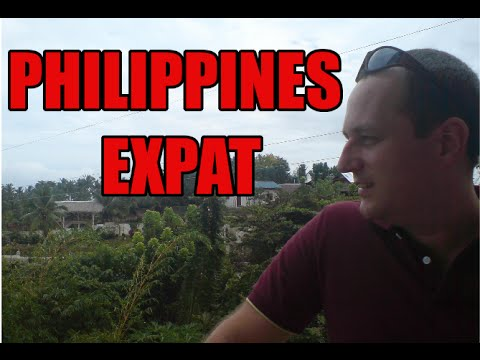 Philippines Expat: Should you buy a house in the Philippines?