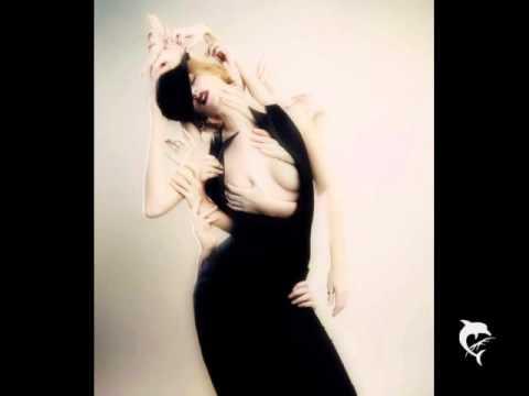 Bellanova, XOXO - And I Love Him (Daniele Petronelli & Worp Mix)