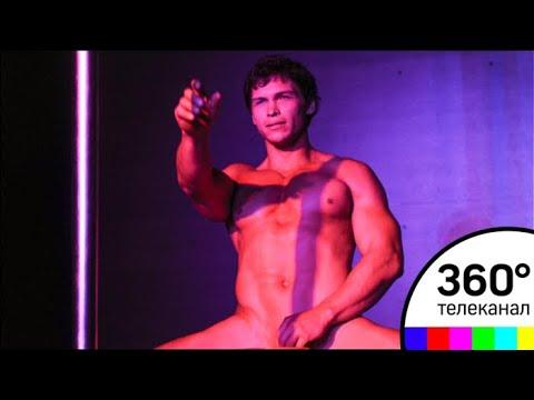 Обнаженные фото российских артистов певцов и т д голые — photo 2