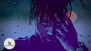 "(FREE) Juice Wrld x YoungBoy NBA Type Beat ""Waters""   2020 Rap Instrumental"