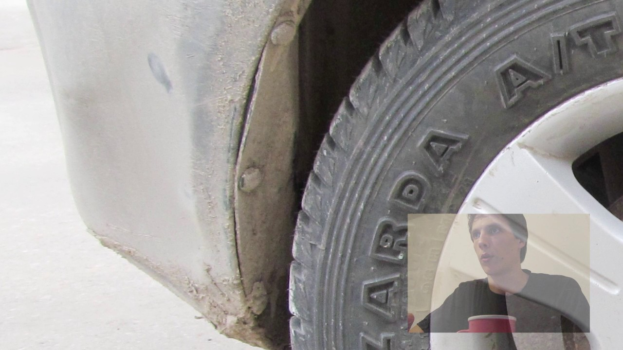 Шины на автомалиновке. Частные объявления по продаже легковых шин в беларуси. Продажа новых и б/у шин в минске. Огромных выбор зимних, летних и всесезонных шин.