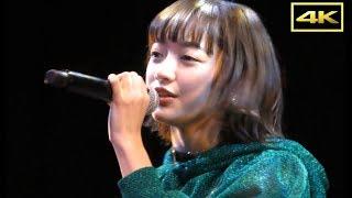 フェアリーズ ◎No more distance ☆下村実生fancamの,はずだった・・・(-...