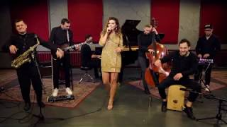 """Анна Седокова - Нелегальная (Альбом """"На воле"""" LIVE)"""