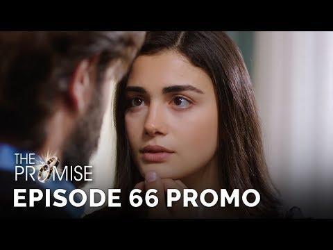 The Promise (Yemin) Episode 66 Promo (English & Spanish Subtitles)