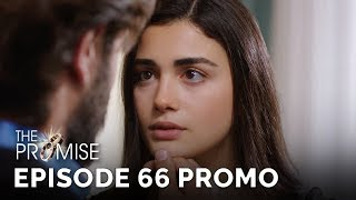 The Promise (Yemin) Episode 66 Promo (English & Spanish Subtitles)