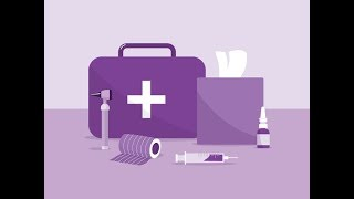 Walk-in clinic vs urgent care vs ER: Know when to go   Aetna