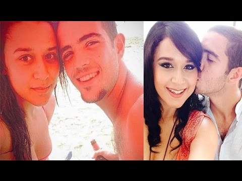 Jackie Shroff Daughter Krishna Caught with Boyfriend ...