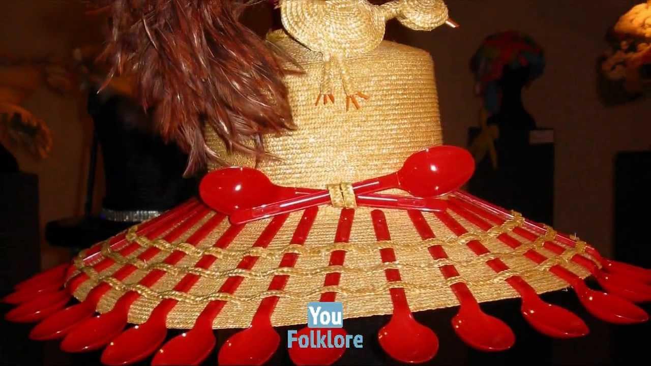 Il Cappello di Paglia (Montappone - 2008) - YouTube afcc9140fd32