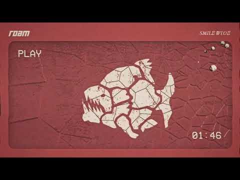 """ROAM - New Song """"Hand Grenade"""""""