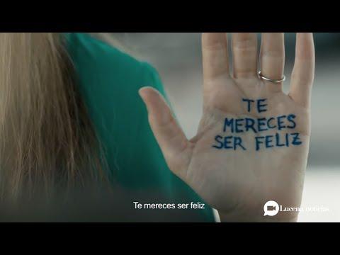 VÍDEO: 700 llamadas al CIM de Lucena sobre violencia de género –162 sobre malos tratos– en 2 meses.