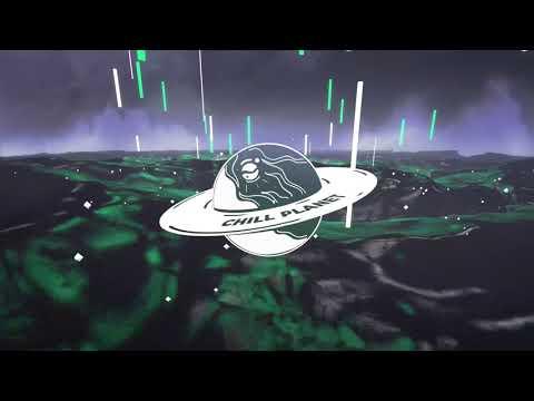 Lazy Jay  Float My Boat Bougenvilla Remix