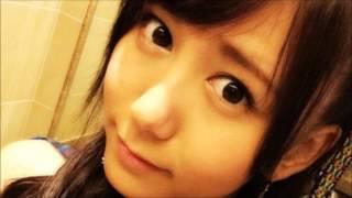 AKB48大場美奈(SKE48兼任)がプライベートの話題で グラビアを頑張って...