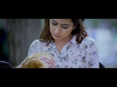 Takdi Ravan (Full Song) | Akhil & Jonita...