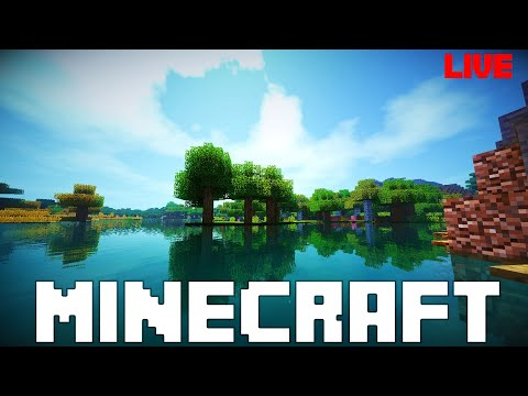 VALORANT Now | Minecraft Done  !commands