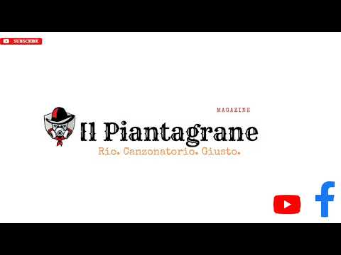 spot Il Piantagrane